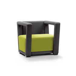 Circuit | Sessel | Diemme