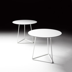 Circuit | Side tables | Diemme