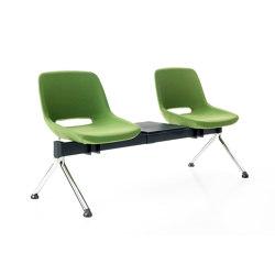 Clea | Chairs | Diemme