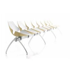 Eon   Stühle   Diemme