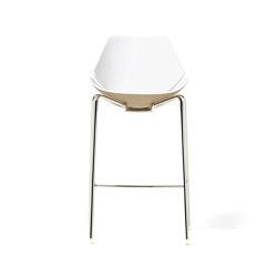 Eon | Counter stools | Diemme