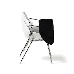 Eon | Stühle | Diemme