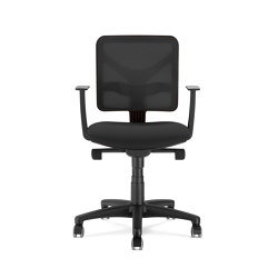Free | Office chairs | Diemme