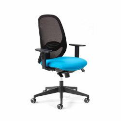 Hop   Office chairs   Diemme