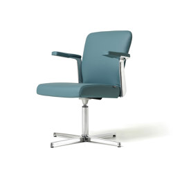 Halfpipe | Chairs | Diemme
