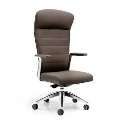 Halfpipe   Office chairs   Diemme