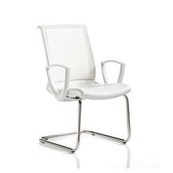Key | Stühle | Diemme