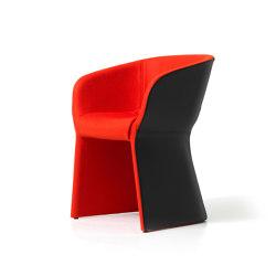 Margarita | Stühle | Diemme