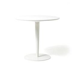 Margarita | Mesas altas | Diemme