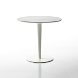 Margarita | Tables hautes | Diemme