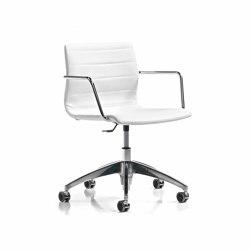 Miss | Stühle | Diemme