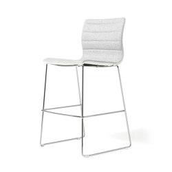 Miss | Counter stools | Diemme