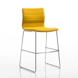 Miss   Counter stools   Diemme