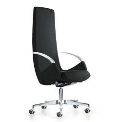 Moon   Office chairs   Diemme