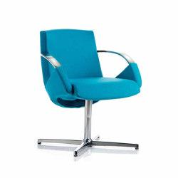 Moon | Chairs | Diemme