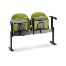 Oxford | Stühle | Diemme