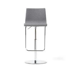 Prince | Counter stools | Diemme