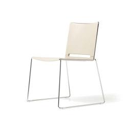 Slim | Chairs | Diemme