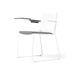 Slim | Stühle | Diemme