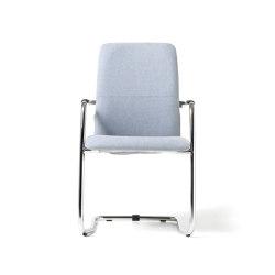 Social | Stühle | Diemme