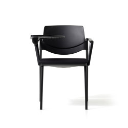 Sunny New | Chairs | Diemme