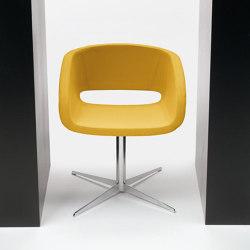 Vanity | Chairs | Diemme