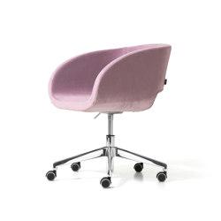 Vanity | Stühle | Diemme