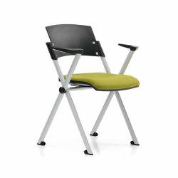 Zeta | Stühle | Diemme