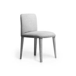 Babi | Chairs | LEMA