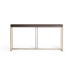 Ella | Console tables | LEMA