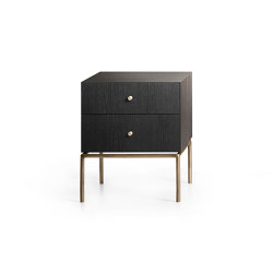 Mistery | Night stands | LEMA