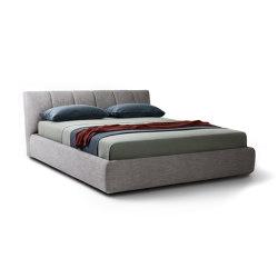 Warp | Beds | LEMA