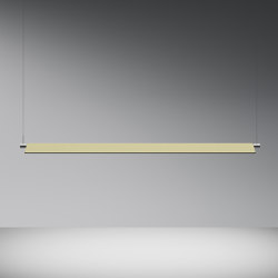 Fienile | Suspended lights | LUCEPLAN