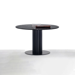 Goya | Dining tables | ARFLEX