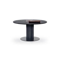 Goya | Dining tables | ARFLEX
