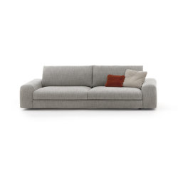 Low Land | Sofas | ARFLEX