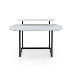 Sigmund Writing Desk | Scrivanie | ARFLEX