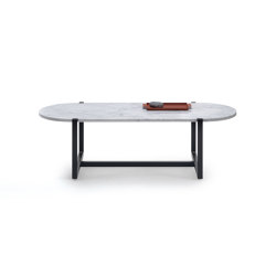 Sigmund Small Table | Couchtische | ARFLEX