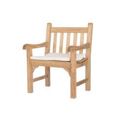 Milton | Stühle | Unopiù