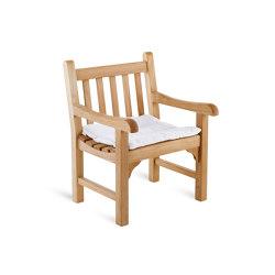 Milton | Chairs | Unopiù