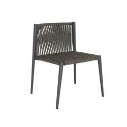 Luce | Stühle | Unopiù