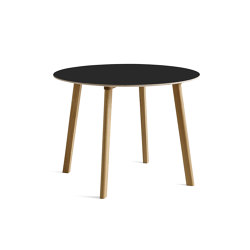 Copenhague Deux CPH220 Table | Dining tables | HAY