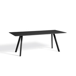 Copenhague CPH30 Table | Dining tables | HAY