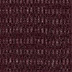 Adage | Ceylon | Möbelbezugstoffe | Luum Fabrics