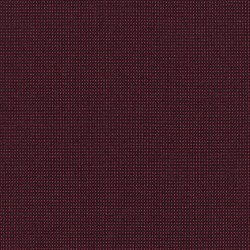 Adage | Ceylon | Upholstery fabrics | Luum Fabrics