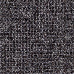 Adage | Anthracite | Möbelbezugstoffe | Luum Fabrics