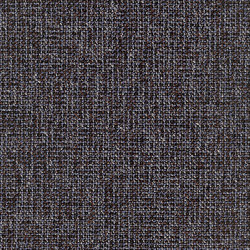 Adage | Anthracite | Upholstery fabrics | Luum Fabrics