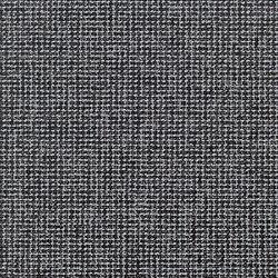 Adage | Carbon Fiber | Upholstery fabrics | Luum Fabrics