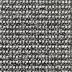 Adage | Splice | Upholstery fabrics | Luum Fabrics