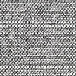 Adage | Chromite | Upholstery fabrics | Luum Fabrics